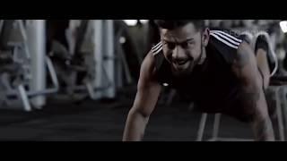 Virat Kohli - Hall of Fame (Inspirational Video Song)