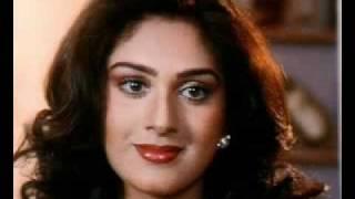 Sochna Kiya Jo Bhi Hoga -  AsianAirRadio