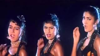 Pyar Pyar Pyar*Suhaag(20-10-1994)Akshay Kumar, Nagma