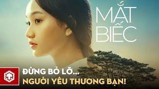 Mắt Biếc   Điều Gì Khiến Mắt Biếc Trở Thành Bộ Phim Đáng Mong Chờ Nhất Tháng 12 ?   Ten Asia