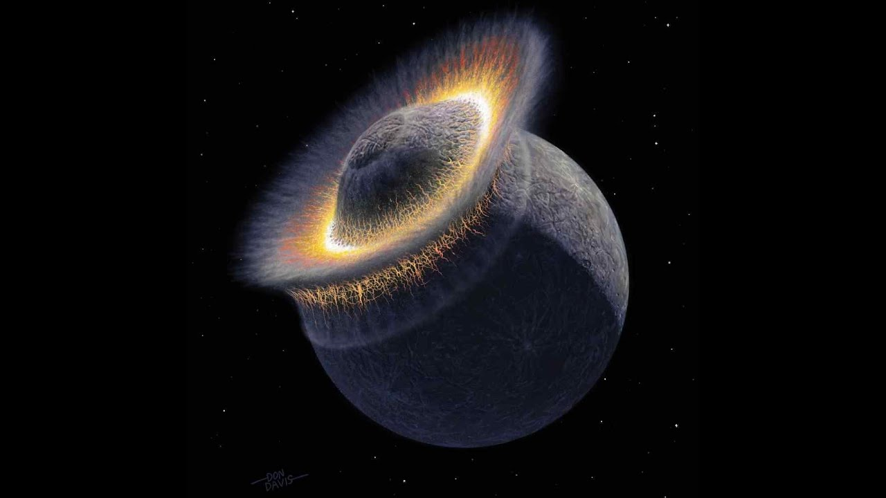 A True Story About Planet Pluto: | Passport to Pluto and ...