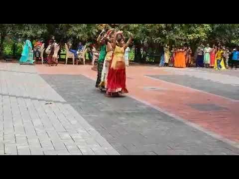 Gana nayakaya song, onapattin thalam Thullum song,guruvarke song mix
