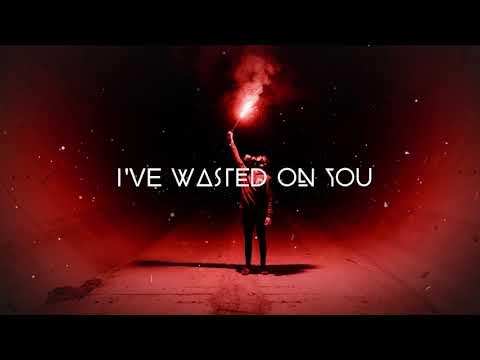 Illenium - Needed You ft. Dia Frampton (StayLoose Remix) [LYRICS]