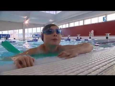 Cours de natation Mers-les-Bains