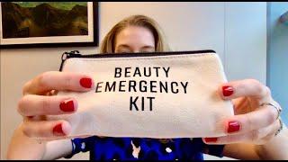 Bobbi Brown Emergency Kit 3 0