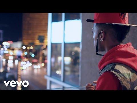 Mr. Fresh - A Hunnit Grand (Remix)