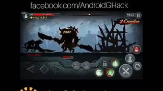 Dark Sword Mod Apk 'Golds Stamina Souls Hack'