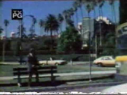 Grady - Opening - Sanford & Son Spin-Off (1975)