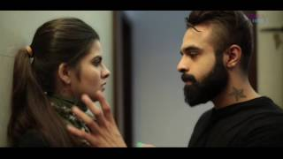 Sharabi   Official Video   A Bazz feat Raul   New Punjabi Songs 2016   YouTube
