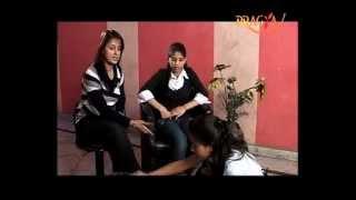 Feet Care During Winter - Pooja Goel(Beauty Expert) - Apka Beauty Parlor