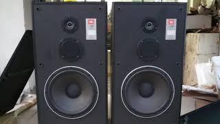 Hàng víp loa mỹ  JBL CF120 nện nhạc như sấm rền.phiêu ảo phê. Giá 15tr8 lh 0973055015
