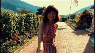 Moonlight Breakfast   Summer (official Video)