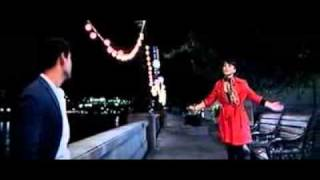 Jhotha hi sahi cry cry video songs full songe