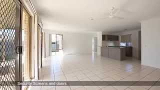Coronis Real Estate - 39 Eimeo Place Sandstone Point