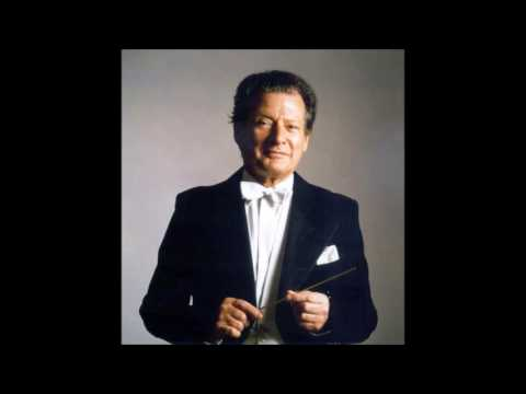 Tchaikovsky: Symphony No. 5 - Academy of St Martin in the Fields/Sir Neville Marriner (1992)