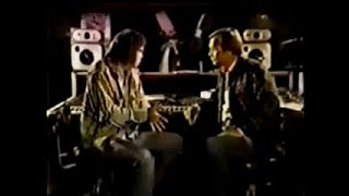 Neil Young - Amber Jean