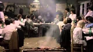 Sonar, Soñar - Leonardo Favio 1976
