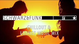 GUITAR DEL MAR - Balearic Chillout Lounge Music