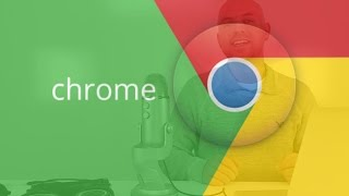 How To Use Google Chrome - Step By Step Tutorial