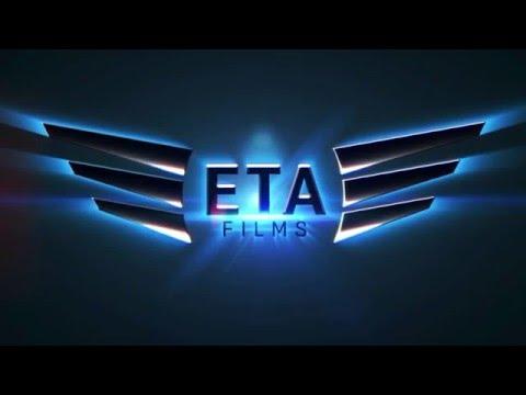 Voltage Pictures/ETA Films (2015)