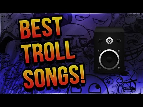 TOP10 FREE TROLL MUSIC | FUNNY MOMENTS 2015 [LINKS IN THE DESCRIPTION]