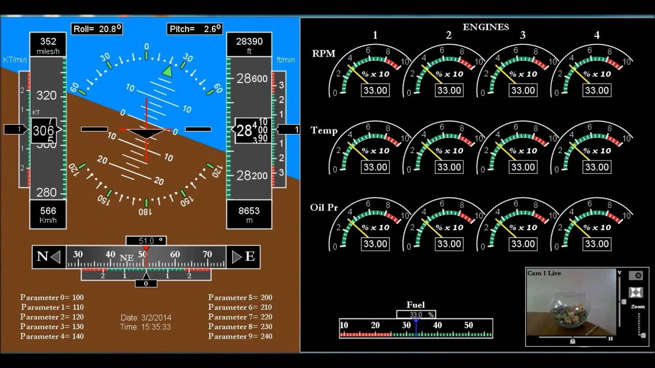 plane simulator game with Watch on X Plane 11 furthermore Watch additionally Watch furthermore Screenshots in addition Photo17843.