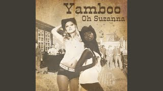 Oh Suzanna (Instrumental Mix)