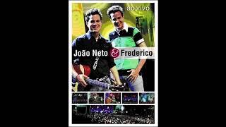 Baixar João Neto e Frederico - Pout-Pourri Modão (Ao Vivo): Noite Triste/Quebradas Da Noite/Blusa Vermelha