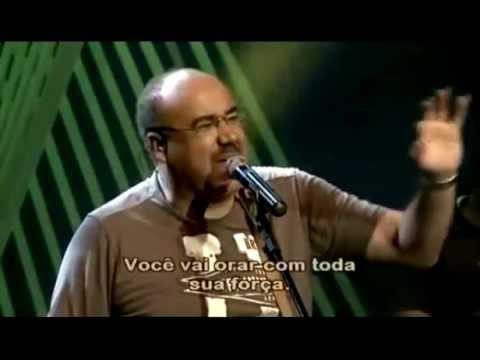 De volta pra casa-DVD JUDSON DE OLIVEIRA