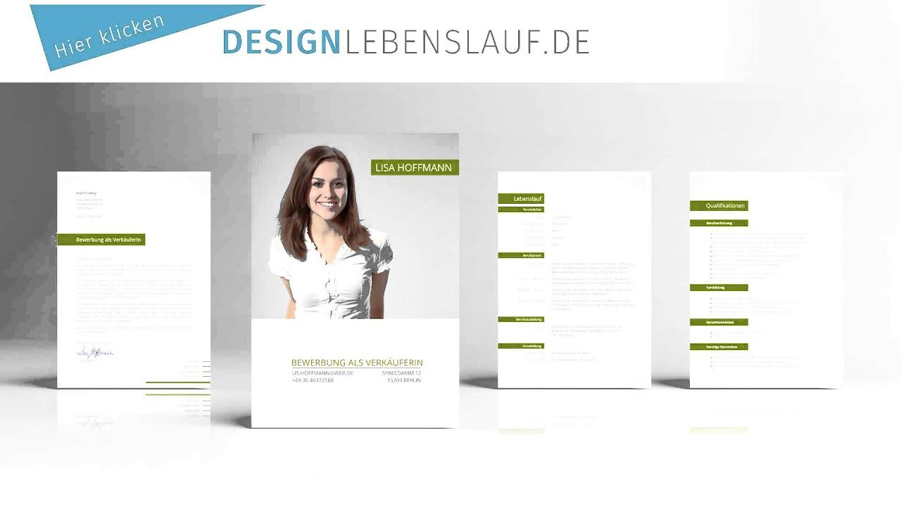 Awesome Probe Allgemeinen Fax Deckblatt Image - FORTSETZUNG ...