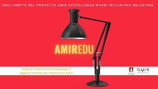 AmirEdu - Il Natale e le feste della luce