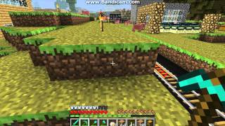 Repeat youtube video Minecraft:Bay City Episode 1