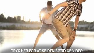 Svenstrup & Vendelboe - Dybt Vand Bloopers