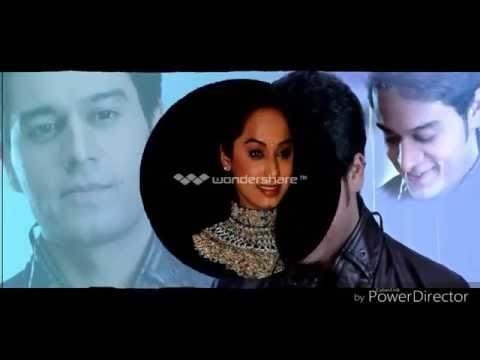Kavin & Purvi Love Story | CID | 2016
