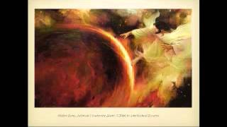 The Apocalypse of Abraham: An Ancient Witness for the Book of Moses by Jeffrey Bradshaw