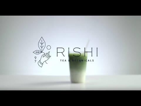 Matcha Barista Series: How to Make an Iced Matcha Latte
