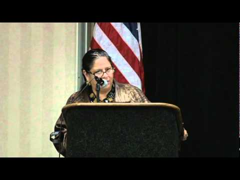 2010 Ohio Diversity Latino Talent and Leadership C...
