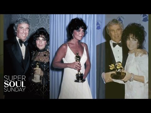 "Carole Bayer Sager's Secret to Writing Songs That ""Touch the Heart"" 