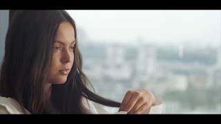 "Your Voice Special Guest - Eva Parmakova за видеото към ""Lipstick"""
