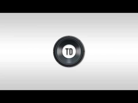 [Trap] Major Lazer - Jah No Partial (Yellow Claw...