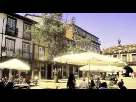 Braga Travel