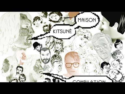 Phoenix - Lisztomania (Classixx remix)