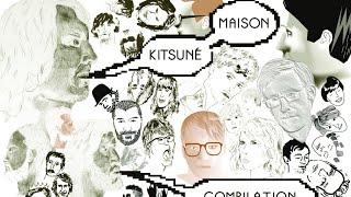 Phoenix -- Lisztomania (Classixx remix)