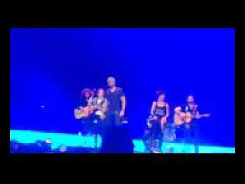Enrique Iglesias Subeme La Radio ( LIVE ) Helsinki