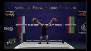 Epic snatch battle Mogushkov / Lovchev / Lapikov