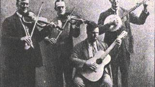Gid Tanner & His Skillet Lickers - Cripple Creek