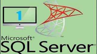 Descargar e instalar Microsoft SQL Server 2012 para Windows 7,8,10