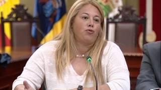 """Plan de Medioambiente """"Proactivos x Naturaleza 2017"""" Puerto de la Cruz"""