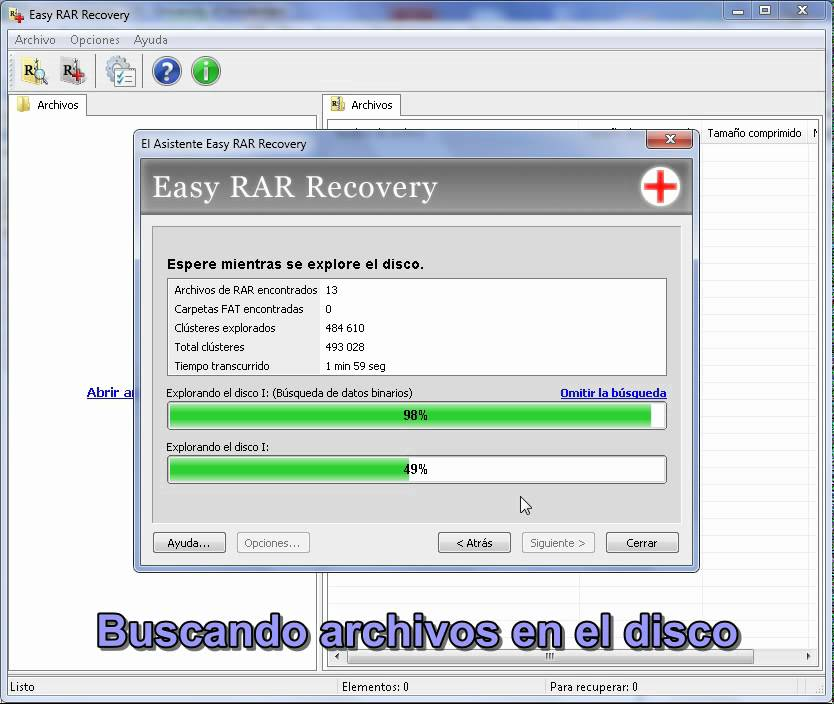 Download easy recovery for windows 7 64 bit download