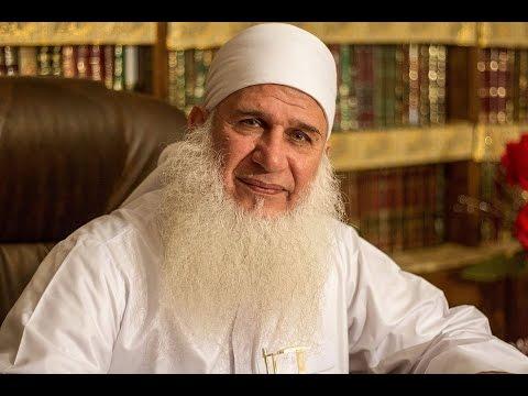 الشيخ امام